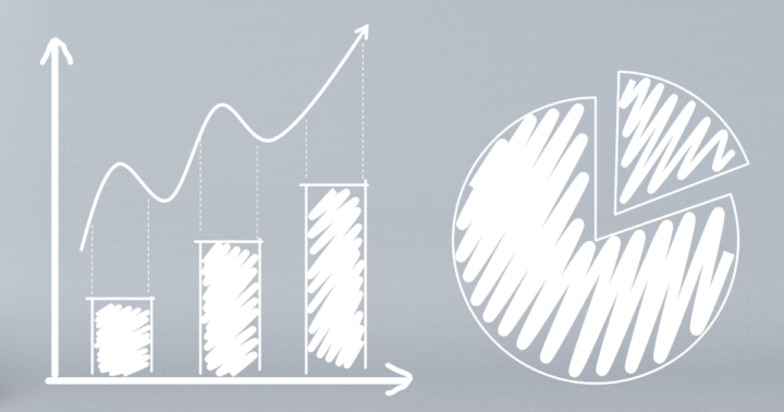 5 Steps to Generating ROI-Positive Content