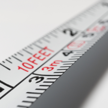 Evaluating Your Content Vendor's Performance