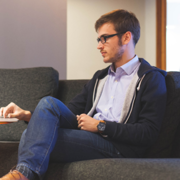 Freelance Content Writers - Should You Hire One?