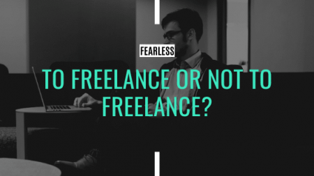 Freelance Content Writer - Should You Hire One?